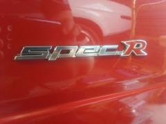 badge-spec-r