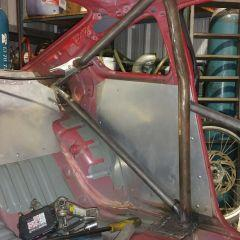 roll cage_01