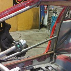 roll cage_02