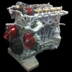 new sr20_engine